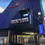 Hammer Theatre Center